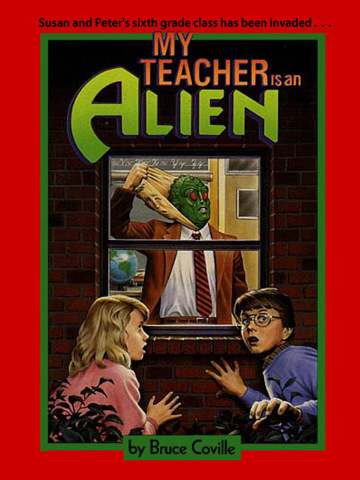 My-Teacher-is-an-Alien