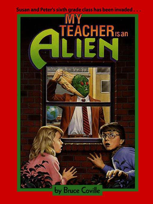 My-Teacher-is-an-Alien