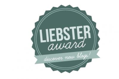 liebster-award_raannt