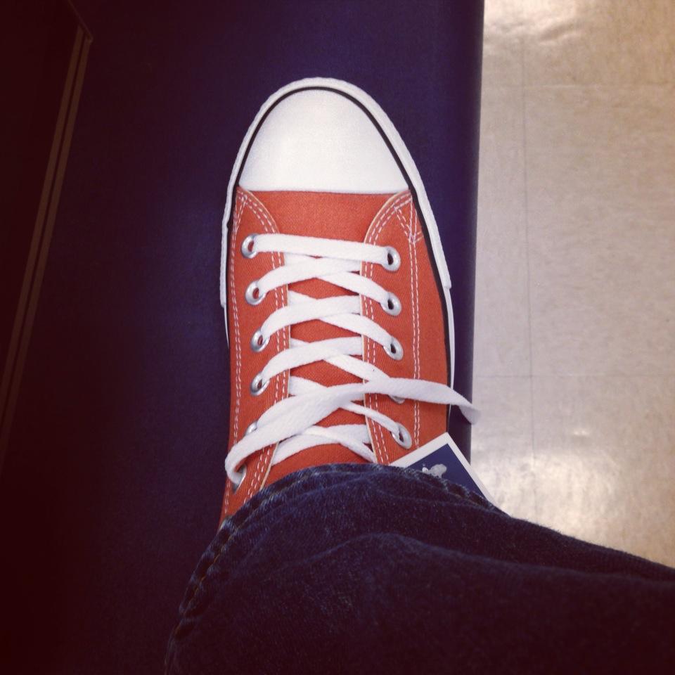 converse chucks wide feet
