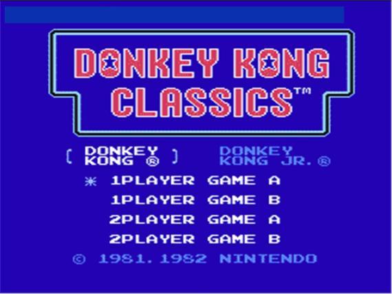 Donkey_Kong_Classics_-_1988_-_Nintendo