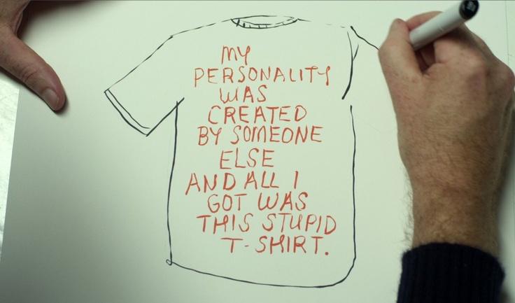 stupidTshirt