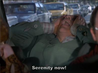 serentitynow - reddit