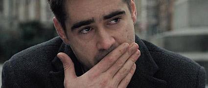 Source: https://cinephilefix.wordpress.com/2011/09/30/film-analysis-martin-mcdonaghs-in-bruges/