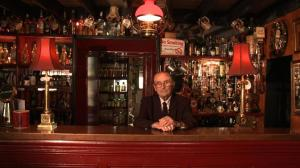 Still from The Irish Pub