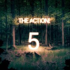 ActionAlbum5